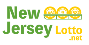 How To Play Pick 3 - New Jersey Lotto